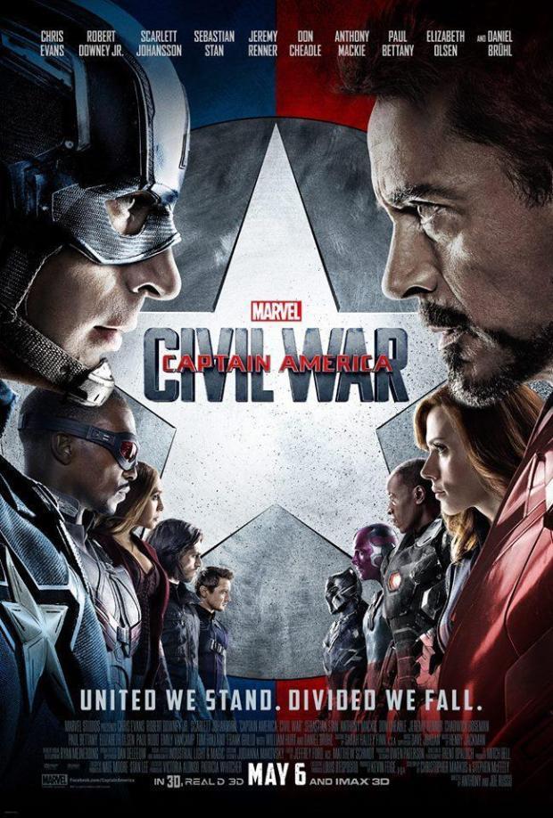 Capit_n_Am_rica_Civil_War-298011137-large